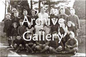 Archive Gallery